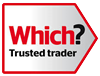 Which ? Trusted Traders